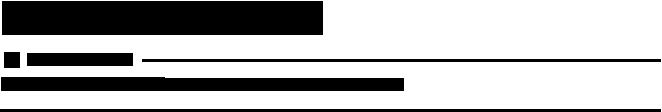 ホテル・アンドルームス名古屋栄 〒460-0002愛知県名古屋市中区丸の内三丁目6-8