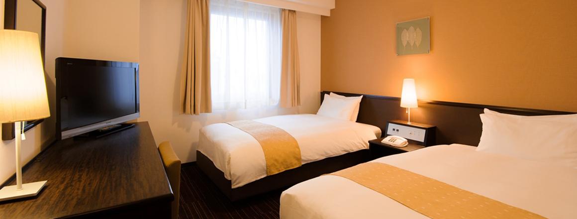 chisun hotel utsunomiya solare hotels and resorts rh solarehotels com