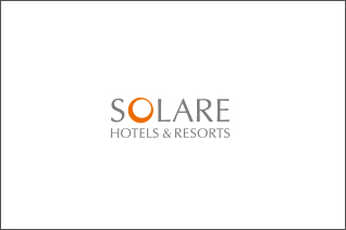 If you reserved our hotel room prior to January 23, 2019 with the former reservation system from the official website of Solare Hotels, please contact the reserved hotel directly for confirmation or cancellation.