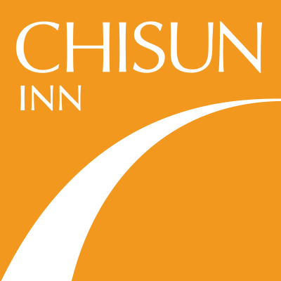 Chisun Inn Suwa IC