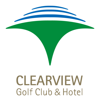 CLEARVIEW GOLF CLUB & HOTEL