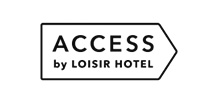 ACCESS by LOISIR HOTEL
