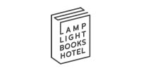 LAMP LIGHT BOOKS
