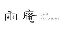 UAN kanazawa